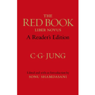 The Red Book - A Reader's Edition