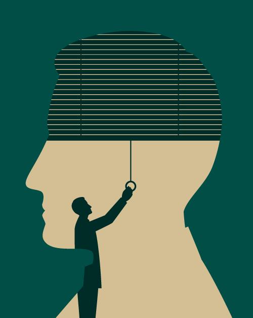αθηνά αλεξανδρή ψυχίατρος